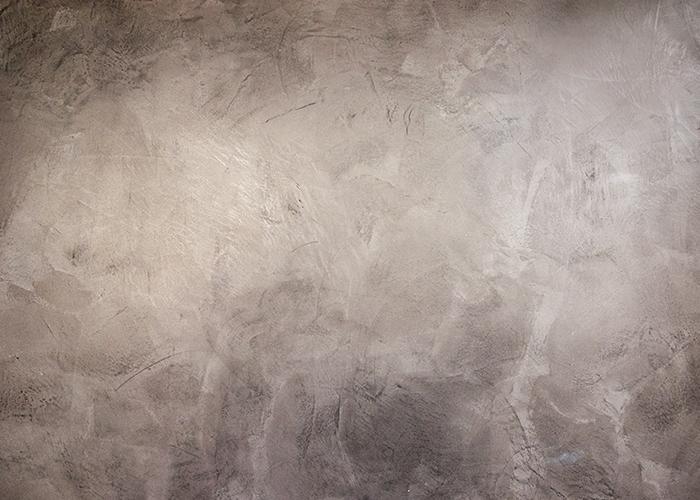 Peinture Tadelakt Montlhéry